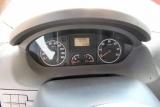 MILLER States Illinois Fiat 160cv - foto: 21