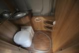 GLOBECAR Globescout Style Fiat 2,3 120cv - foto: 3