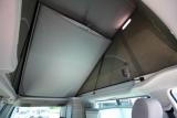 VOLKSWAGEN California Comfortline 140cv Euro5 - foto: 11