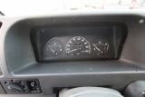 CONCORDE Compact FIAT 2.8 IdTD - foto: 23