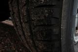 MOBILVETTA Icaro P6 Fiat 2,8 JTD  ( Portamoto ) - foto: 20