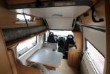 ADRIA Space Fiat 2,8 jtd - foto: 14