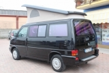 WESTFALIA California Generation VW 2.5 Tdi Euro3 - foto: 4