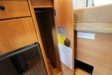 POSSL Roadcamp R Citroen 130cv 3,5t ( Truma Diesel ) - foto: 15