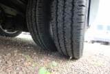 LAIKA X 580 Ford 125cv ( gancio traino ) - foto: 29