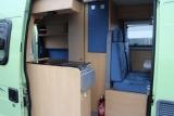 POSSL For6 Fiat 2,8 Jtd ( clima cabina ) - foto: 2