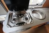 MCLOUIS Steel 435 Fiat 2,2 MJT - foto: 15