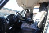 POSSL Roadcruiser Fiat 150cv Heavy 3,5t Elegance ( Truma Diesel ) - foto: 23