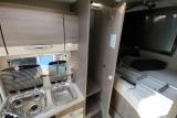 CHALLENGER Mageo 194 GA Fiat  130cv (Garage + Basculante) - foto: 17