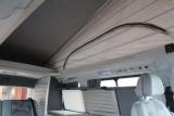 WESTFALIA Marco Polo Mercedes Viano 150cv 4Matic ( 4x4 automatico) - foto: 11