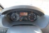 ROLLER TEAM Livingstone 2 Prestige Wagon Fiat 120cv ( gancio traino, rim. 2500kg) - foto: 27