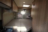 CLEVER Tour 540 Citroen 110cv 3,5t ( pack 1 + 2  ) - foto: 17