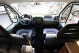ELNAGH Slim Fiat 2,0 jtd euro3 - foto: 16
