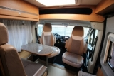 POSSL Roadcamp R Fiat 130cv Euro5 - foto: 13