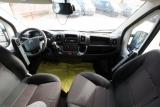 CLEVER Drive 600 Citroen 110cv 3,5T - foto: 13