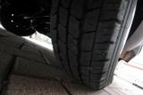 MCLOUIS Stirling 701 Mercedes 316 cdi (Portamoto e gancio traino) - foto: 26