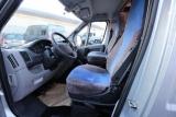 GLOBECAR Globescout Fiat 2,3 120cv - foto: 24
