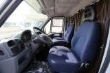 ELNAGH Big Marlin Fiat 2,8 JTD - foto: 20