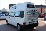 WESTFALIA California Exclusive VW 2.5 Tdi - foto: 2