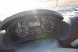 GLOBECAR Globescout Style Fiat 2,3 120cv - foto: 12