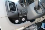 ADRIA Coral Sport 574 Sp  ( Porta moto e gancio traino ) - foto: 31