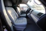 VOLKSWAGEN California Comfortline 140cv 4Motion Euro5 - foto: 19