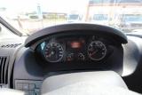POSSL 2Win Fiat 130cv 3,3t - foto: 25