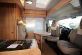 POSSL 2Win Citroen 160cv 3,5t ( Truma Diesel ) - foto: 19