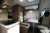 CI INTERNATIONAL Kyros 2 Fiat 2,3 130cv Mjt - foto: 8