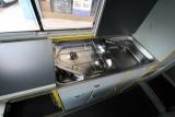 CONCORDE Compact FIAT 2.8 IdTD ( clima e porta moto ) - foto: 17