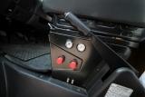 ELNAGH Sleek 595 Fiat 2,8 idTd ( clima cellula + generatore + portamoto ) - foto: 19