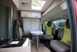 POSSL Roadcamp R Citroen 130cv ( Truma Diesel + CP Plus )) - foto: 16