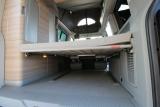 VOLKSWAGEN California Comfortline 140cv 4Motion Euro5 - foto: 29