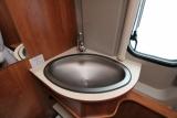 GLOBECAR Globescout Plus Citroen 160cv 3,5t ( + Truma diesel  D6) - foto: 12