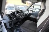 CHALLENGER Genesis 194 GA Ford  130cv + Basculante - foto: 26