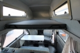 WESTFALIA California Exclusive VW 2.5 Tdi - foto: 3