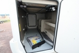 CHALLENGER Genesis 284 Fiat 150cv ( basculante + garage e Truma diesel ) - foto: 17