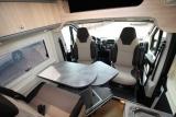 CLEVER Vario Kids 130cv 3,5t ( pack1&2+ truma diesel ) - foto: 3