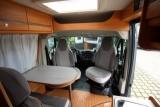 POSSL 2Win Fiat 130cv 3,3t ( interni Silver + Cruise Control ) - foto: 3