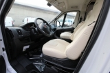 BURSTNER City Car Fiat 2,3 130cv Euro6 - foto: 22