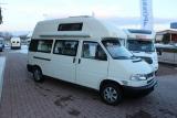 Camper Camper - Puro - WESTFALIA California - Exclusive VW 2.5 Tdi