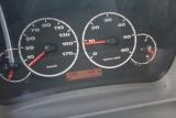ADRIA Coral 670 DK Fiat 2,8 JTD ( 7 Posti ) - foto: 21