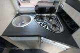 CHALLENGER Genesis 284 Fiat 150cv ( basculante + garage e Truma diesel ) - foto: 15
