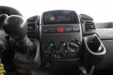 ELNAGH Super D 115 Fiat 2,8 Jtd 146cv - foto: 21