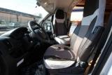 POSSL 2Win Fiat 150cv 3,3t ( truma + webasto + gancio traino ) - foto: 17