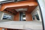 GLOBECAR Globescout R Fiat 2,3 150cv ( finestre tonde ) - foto: 6