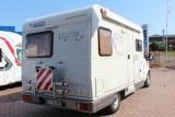 MOBILVETTA Vento Fiat 2,8 Jtd ( solo 5,95m \ Euro3 ) - foto: 4