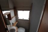MOBILVETTA Huari 1102 Iveco 166cv 3.0  - foto: 11