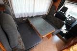 ADRIA Coral 590 DS Fiat 2,8 JTD - foto: 12