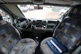 ADRIA Twin Fiat 2.3 120cv - foto: 17